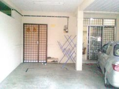 Kulim Kota Kenari small room for rent