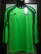 Adidas Germany 2014 Jersey
