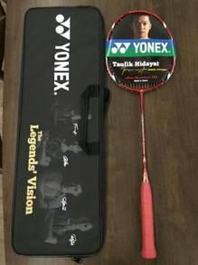 Yonex Arcsaber 10 Taufik LE Legend