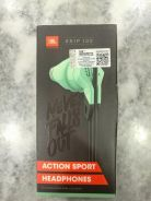 JBL Grip Earphone