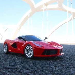 RC remote control Ferrari lamborghini sport car