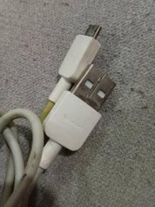 Hua Wei Original Cable