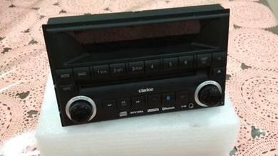 Radio Player Proton Inspira / Lancer