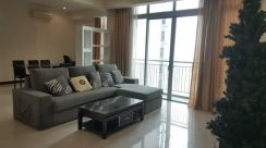 Hampshire Residences (2 rooms, 1207sqft)
