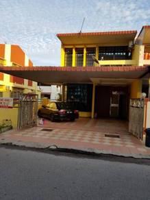 Homestay Alor Setar Kedah for Holidays
