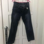 Jeans Otto size 31