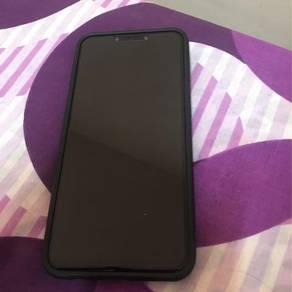 Huawei nova 3 to let go (6GB ram & 128GB rom)