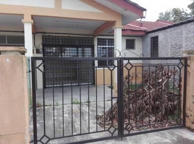 Single storey Taman Bukit Sendayan