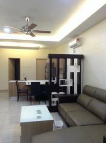 Palazio Service Apartment Mount Austin Setia Indah Tebrau Taman Daya