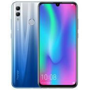 Honor 10 Lite 3GB/32GB Msia Set