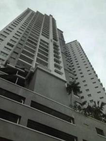Symphony Height Condo Batu Caves