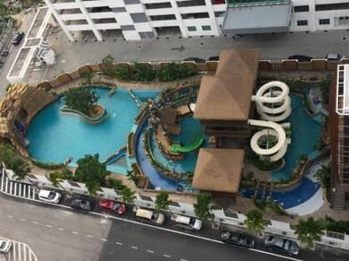 Pinang Laguna Water Park For Sale Good Deal Near Palma