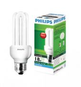 Phillips Essential Energy Saver 18W