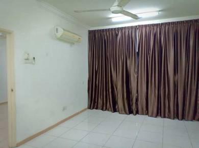 [2 ROOMS SERVICE RESIDENCE] Vista Alam Sek 14 Shah Alam  Avisena