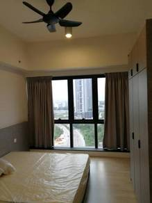 FULLY FURNISHED Studio REVO Aurora Place Bukit Jalil Pavilion 2
