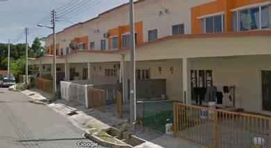 D' Sri Gayang hous 2Sty Terrace Inter Ph2 (NEW) Jalan Sulaman