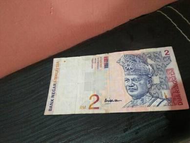 Siapa nk beli duit lame ape2 pm