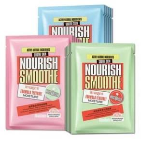 50 Keping IMAGES Nourish smoothies