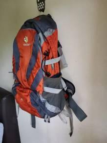 Deuter Futura 22 Hiking Bag