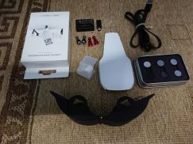 Dji Mavic Air Accessories Valuable