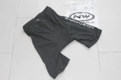 Northwave Force cycling shorts - M