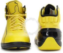 Puma Shoe - Shoes for sale in Malaysia - Mudah.my - page 7 cb7fa28c6