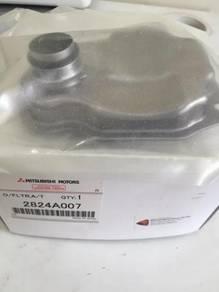 Mitsubishi Lancer GT / Inspira CVT Filter