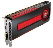 WANTED HD 7950 Graphic Card