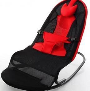 Multifunctional premium baby rocking chair