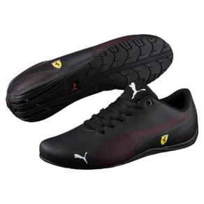 PUMA shoes sport Ferrari