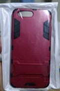 One plus 5 cover NEW