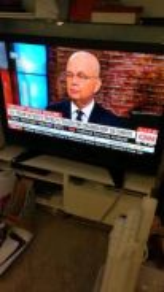 Panasonic 50 inch Full hd tv