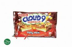 Cloud 9 Classic Party Pack - 20 Bars (240g)