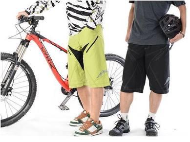 MTB RB Downhill Enduro XC Original Spakct Pants
