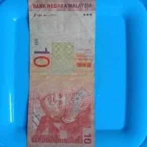 RM10 aisyah sign
