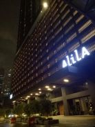 Exclusive Highest Floor Establishment Alila Bangsar BRAND NEW