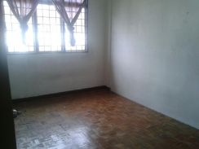 Siantan Apartment , Putra Perdana , Lv 3