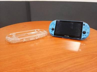 Sony PSVita Slim