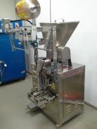 Curry powder processing