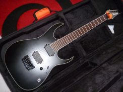 Ibanez RGIR30BFE Iron Label Guitar