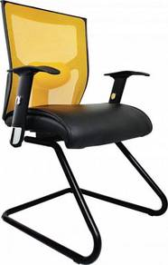 Home & Office visitor chair