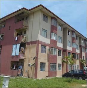 Apartment Tuaran Impian, Km 24 Jalan Tuaran, Telipok, Tuaran