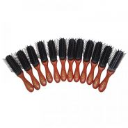 Hair Brush 334 x 12's