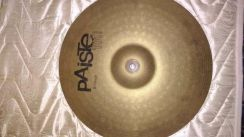 Drum Paiste Brass 16