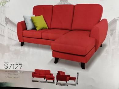 Sofa SY 7127 (200618)