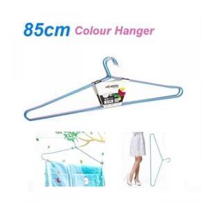 2pcs Big Hanger 85cm ( 10-58-09 )
