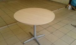Office round table Code:OT-209