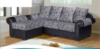 Sofa set 4l-1199