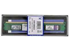 KINGSTON RAM Desktop DDR3 4GB PC1333 (KVR13N9S8/4)