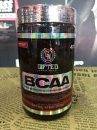 Protein GIFTED BCAA